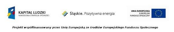 logotypyslask