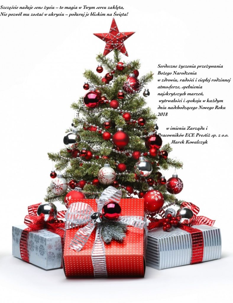 fotolia_57724097_subscription_monthly_m_1